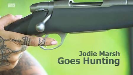 TLC - Jodie Marsh Goes Hunting (2016)