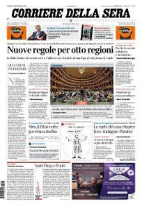Corriere della Sera – 05 dicembre 2020