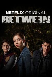Between S02E02