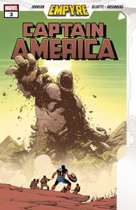 Empyre - Captain America 003 (2020) (Digital) (Zone-Empire