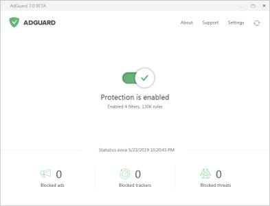 Adguard Premium 7.0.2688.6651 Final Multilingual