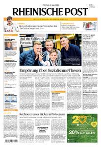 Rheinische Post – 03. Mai 2019