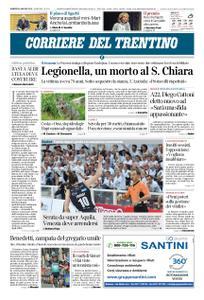 Corriere del Trentino – 24 maggio 2019