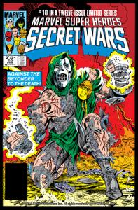 Marvel Super-Heroes Secret Wars 10 (of 12) (1985) (digital) (Son of Ultron-Empire