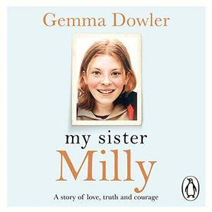 My Sister Milly [Audiobook]