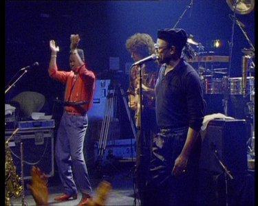 Bobby Womack - Soul Seduction Supreme (2005)