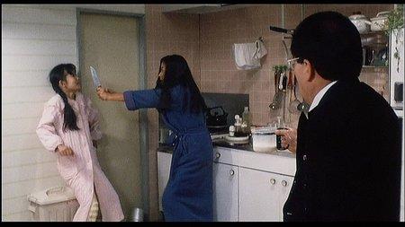 The Crazy Family (1984) [ReUP]