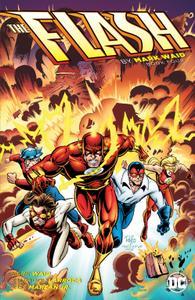 The Flash by Mark Waid Book 04 (2018) (Digital) (Zone-Empire
