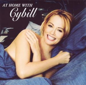 Cybill Shepherd - At Home With Cybill (2004) *Re-Up*