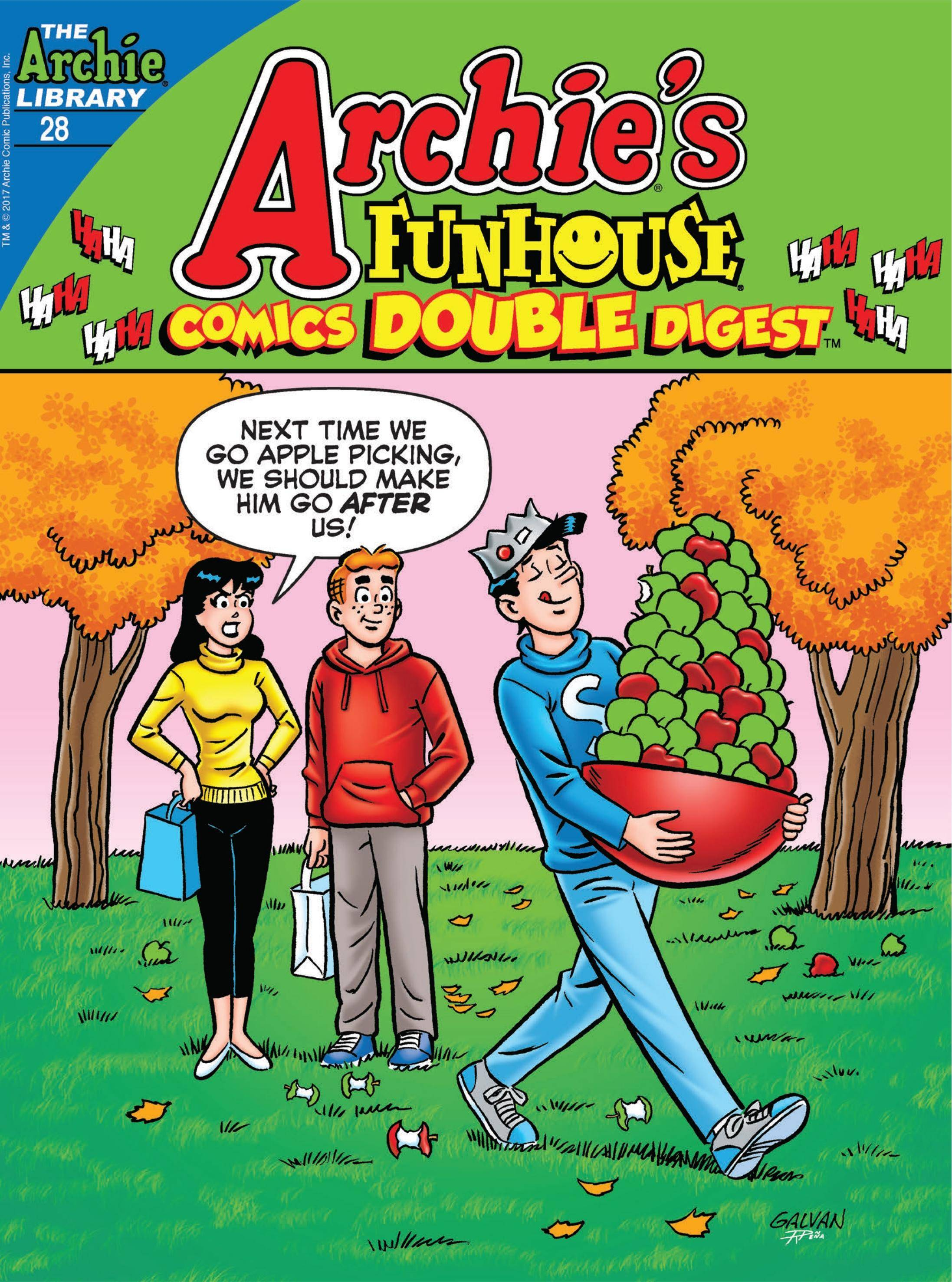 Archies.Funhouse.Comics.Double.Digest.028.2017.Forsythe-DCP