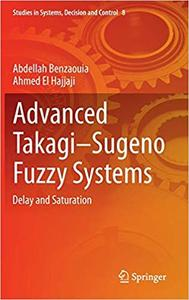 Advanced Takagi‒Sugeno Fuzzy Systems: Delay and Saturation