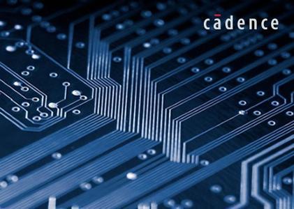 Cadence SPB Allegro and OrCAD 17.20.000-2016 HF058
