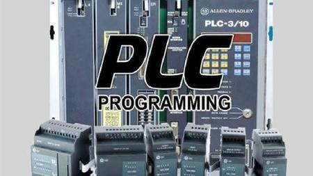 PLC from zero to Hero(TIA portal / SIMATIC STEP 7 / ITS PLC) (Updated)