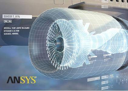 ANSYS Products 19.0 Linux
