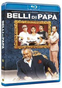 Belli Di Papà (2015)