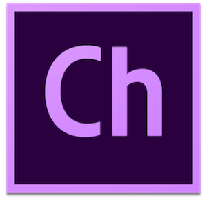 Adobe Character Animator 2020-v3.0