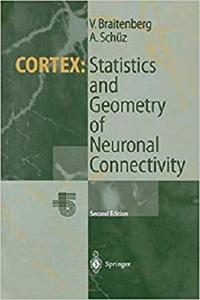 Cortex: Statistics and Geometry of Neuronal Connectivity [Repost]