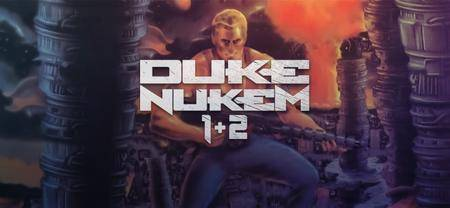 Duke Nukem Collection
