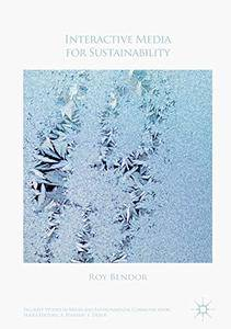 Interactive Media for Sustainability