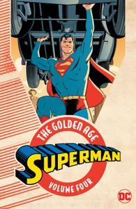 Superman - The Golden Age v04 (2018) (digital) (Son of Ultron-Empire
