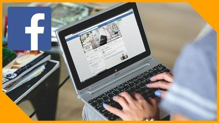 How to Grow a Facebook Fan Page