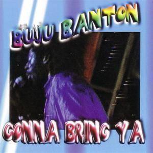 Buju Banton - Gonna Bring Ya (2000) {RReMark} **[RE-UP]**