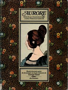 Aurore (Goetzinger)