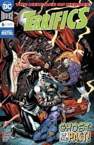 The Terrifics 006 (2018) (digital) (Son of Ultron-Empire