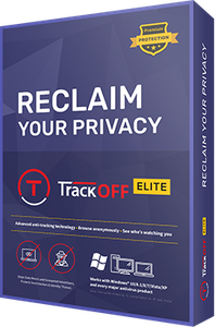 TrackOFF Elite 5.0.0.28495