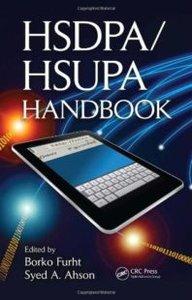 HSDPA/HSUPA Handbook (Repost)