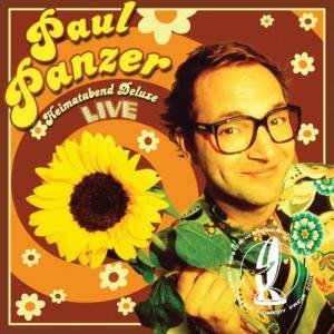 Paul Panzer - Heimatabend Deluxe (2006)