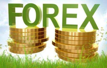 Forex Trading for Beginners - LIVE Examples of Forex Trading [repost]