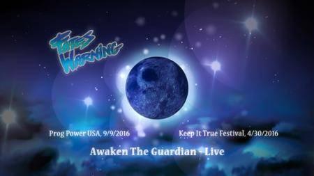 Fates Warning Awaken The Guardian Live 2017 Avaxhome