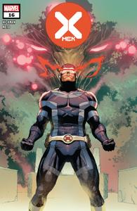 X-Men 016 (2021) (Digital) (Zone-Empire