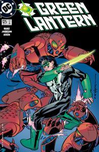 Green Lantern 125 (2000) (Digital) (Shadowcat-Empire