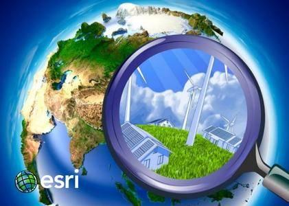Esri ArcGIS Desktop 10.6.1 Build 163864