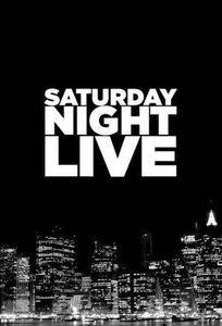 Saturday Night Live S43E08
