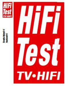 Hifi-Test- 2017 Full Year Issues Collection