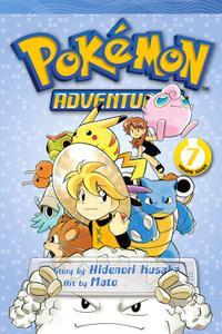 Pokémon Adventures v07 - Red and Blue v07 (2010) (F) (Digital) (AnHeroGold-Empire