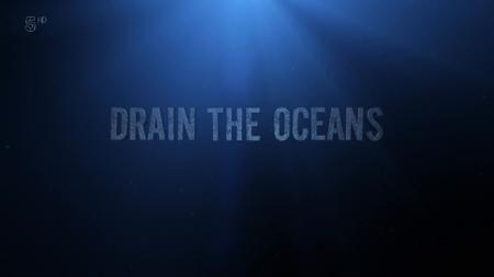 NG. - Drain the Oceans: Jutland The Battle Site (2019)