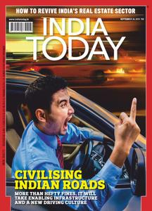 India Today - September 30, 2019