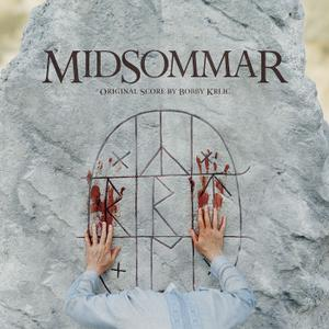 Bobby Krlic - Midsommar (Original Motion Picture Soundtrack) (2019)