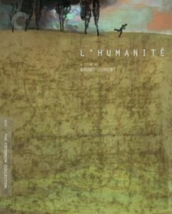 Humanity / L'humanité (1999) [Criterion Collection]