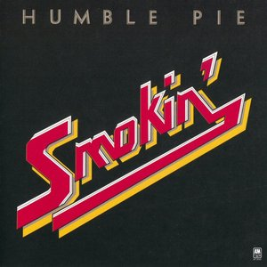 Humble Pie - Smokin' (1972) [Analogue Productions 2009] PS3 ISO + Hi-Res FLAC