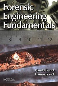 Forensic Engineering Fundamentals (Repost)