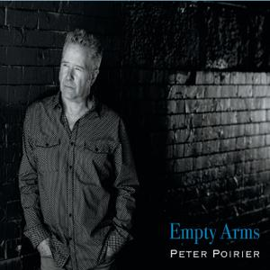 Peter Poirier - Empty Arms (2019)