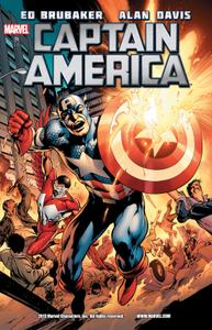 Captain America by Ed Brubaker v02 (2012) (Digital) (FatNerd