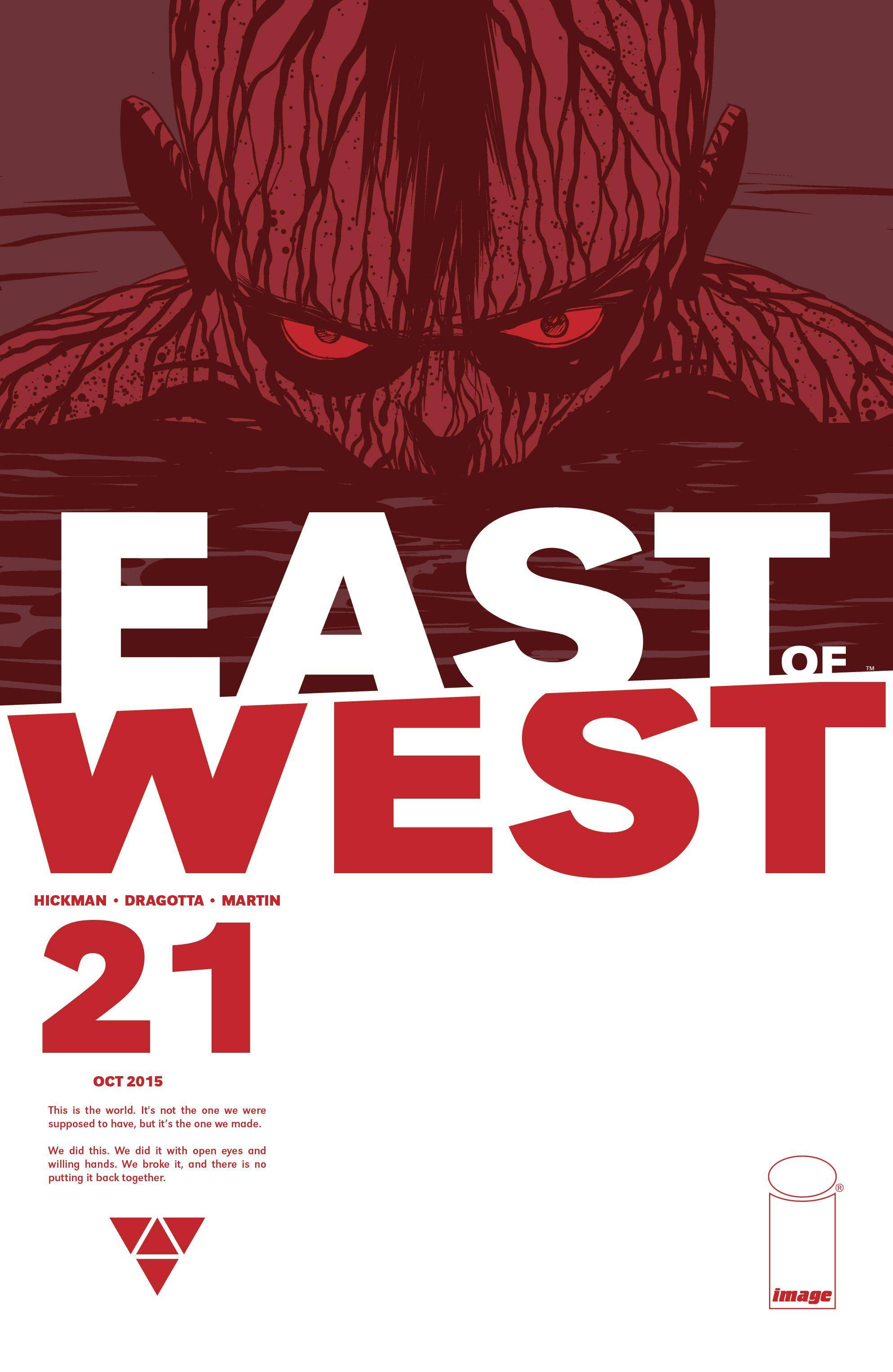 East.of.West.021.2015.Digital.Zone-Empire