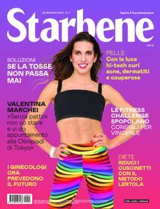 Starbene - 28 gennaio 2020