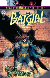 Batgirl 037 (2019) (Digital) (Zone-Empire